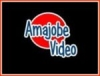 Amajobe Video