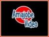 Amajobe Video
