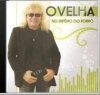 CD Ocelha no Imperio do Forro